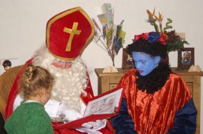 20061202 Blauwe piet en sint_weblog